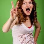 www.freedigitalphotos.net by imagery majestic