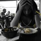 11 Surprising Facts About Binge Eating Disorder