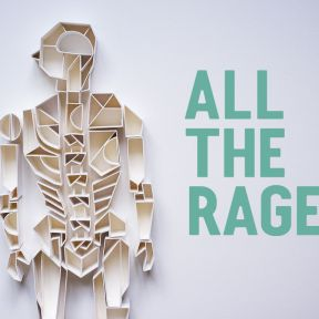 All the Rage: A Film About Dr Sarno, Emotions, and Health