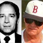 Why Whitey Bulger Went Unnoticed in Older Age