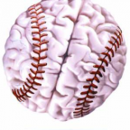 Can Following Baseball Be Good For Your Brain?