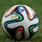 Selective Perception and Attention at the World Cup