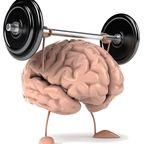 Can Brain Training Be Brain Draining?