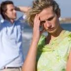 Red Flags for Emotional Caretakers--Part One