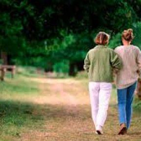 Alzheimer's:  Who Says They're Speaking Giberish?