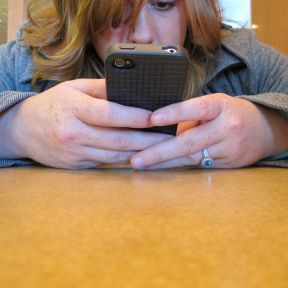Romantic Attachment and the Dangers of Social Media