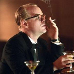 What Might Have Saved Philip Seymour Hoffman