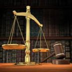 The Five Most Common Legal Issues Facing Polyamorists
