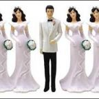 How Slippery Is the Slope From Gay Marriage to Polyamory?