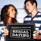 The Future of (Non and Serial) Monogamy