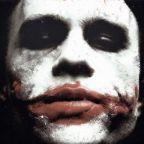 Chaos Theory and Batman: The Dark Knight Part I