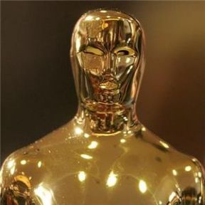 And the Oscar Goes to...Our Brains?