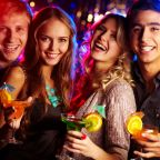 8 Tips to Survive Your Office Holiday Party
