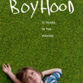 """Boyhood"" and The Psychology of Art and Reality"