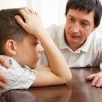 #parents,#family#children#apologies