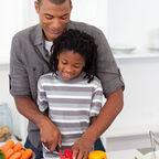 Parental connectedness