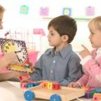 More Depressed Teachers, More Difficult Child Behavior
