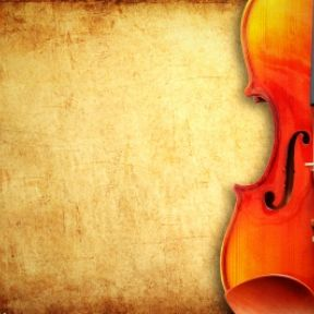 Musical Training Linked to Youth Brain Maturation