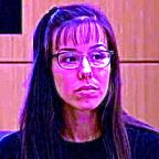 The Art of Murder(ers) Revisited: The Drawings of Jodi Arias