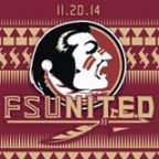 It Came Home: My Personal Response to the FSU Shooting