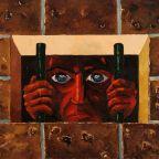Art in Prison-A Parisian Event
