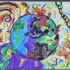 The Power of Art in Crossing Inmates' Prison Boundaries