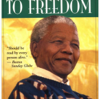 Mandela—The Power of Choosing Optimism Over Despair