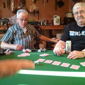 Retirement, Wisdom and the Aging Decision Maker