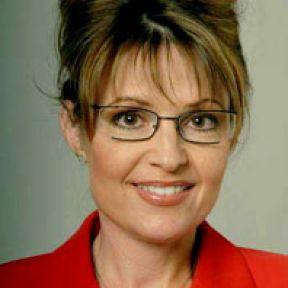 Sarah Palin vs Joe Biden: Round Two