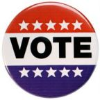 How to increase voter turnout by asking questions