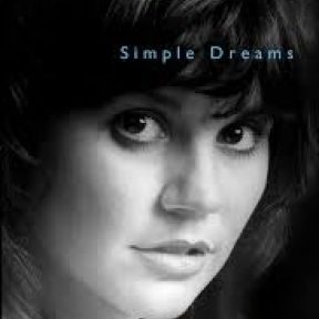 Linda Ronstadt's New Voice—About End-of-Life Issues