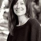 Nicole Sallak Anderson