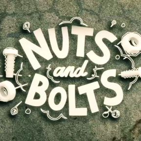 How Can I Publish in Graduate School? Nuts and Bolts