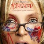 The Maternal Myth