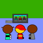 http://fc03.deviantart.net/fs71/f/2010/269/8/8/playing_videogames_by_airedaledogz-d2zj5ve.jpg