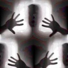 The Secret World of Schizophrenia