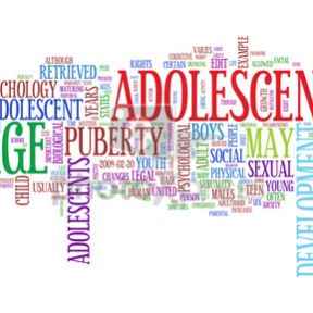 Who Is Responsible for Your Teenager's Behavior?