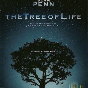 The Tree of Life and Childhood Memories
