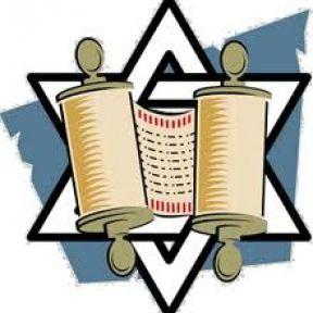Digital Torah