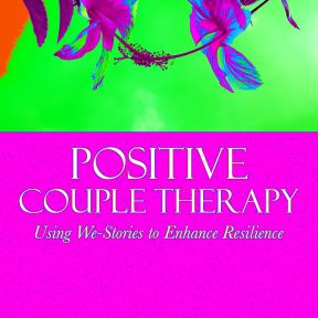 Collecting Positive Relationship Stories–What's Your Story?