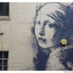 http://banksy.co.uk/index2.asp