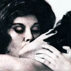 Sexology: Publicly Exploring a Private Act