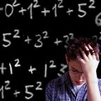 Have You Been a Victim of Math Torture?