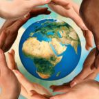 Earth Has Ebola: An Open Pre-election Letter