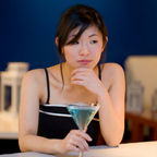 7 Deadly Mistakes Lonely Women Make