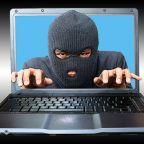 12 Secrets About Lurking Online Dating Hazards