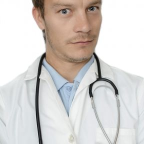 The Myth of the Hero Doctor