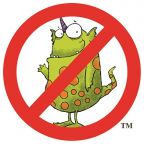 Simple Steps For Families To Conquer The Worry Monster