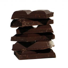 Dark Chocolate: Good For Your Brain!