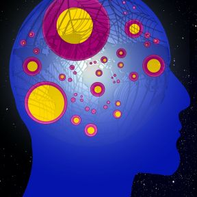 Neurofeedback: One Method Does Not Fit All